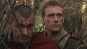 rome-season-1-1-the-stolen-eagle-kevin-mckidd-ray-stevenson